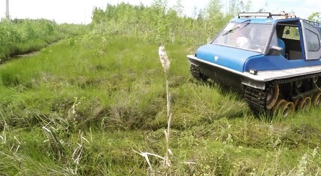 💪🏿💪🏿💪🏿 . . . . #вездеходдозор #вездеход  #машинанагусеницах #дозор #лето #dozor #чудотехники #Рыбинск  #своимируками #надёжный  #качество #испытания  #болото #всенипочем